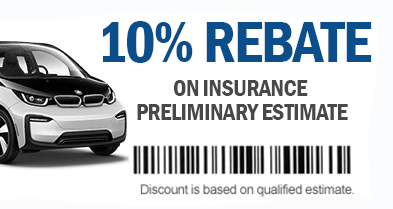 collision-insurance-coupon-escondido