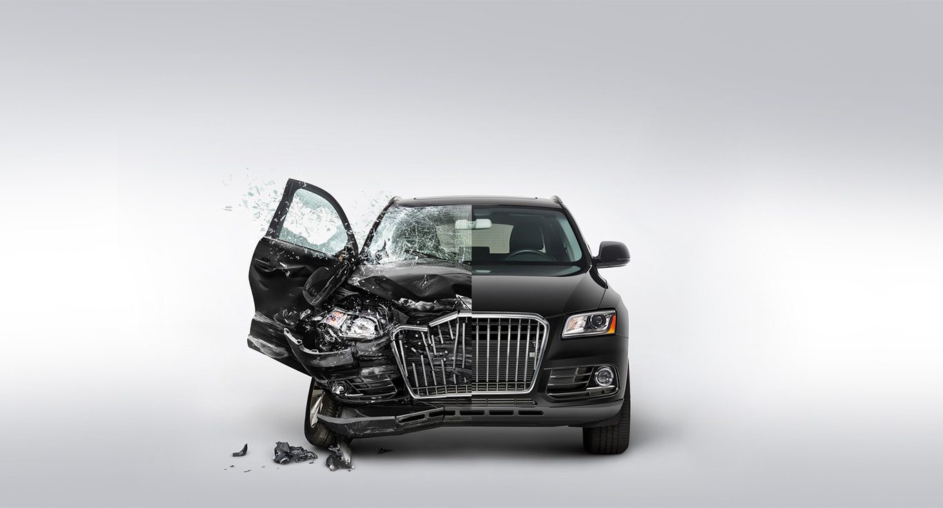 collision-repair-escondido