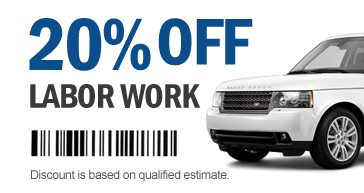 auto-body-shop-coupon-escondido