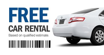 car-rental-coupon-escondido