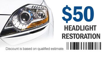 headlight-restoration-coupon-escondido